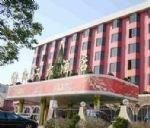 Jiao Jiang Hotel - Taizhou